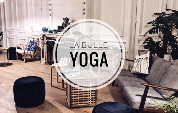 Cercles-Numeriques-Bulle-yoga