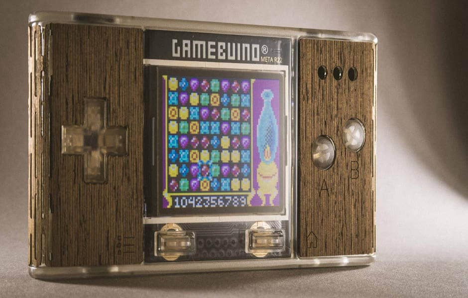 Cercles-Numeriques-Gamebuino