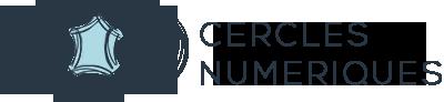 Cercles Numériques Logo